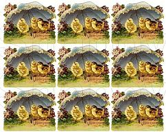 Item collection 3301176 original
