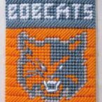 Featured item detail 3301393 original