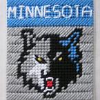 Featured item detail 3301395 original