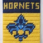 Featured item detail 3301402 original