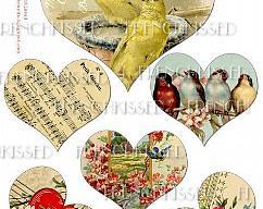 Item collection 3309221 original