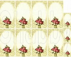 Item collection 3310248 original