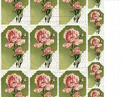 Item collection 3310251 original
