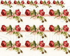 Item collection 3310255 original