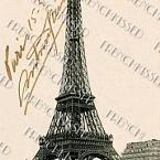Featured item detail 3334000 original