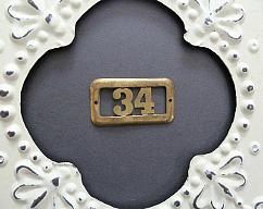 Item collection 3334635 original