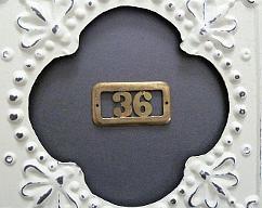 Item collection 3334638 original