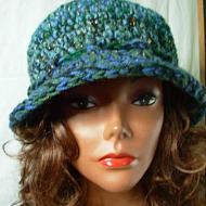 Featured shopfront 333610 original