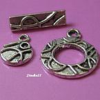 Featured item detail 33465 original