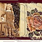 Featured item detail 3350589 original
