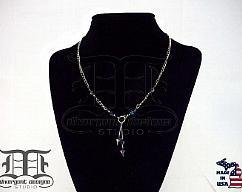 Item collection 3351059 original