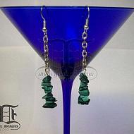 Featured shopfront 3351060 original