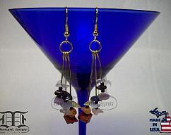 Item collection 3351067 original