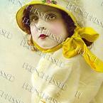 Featured item detail 3363698 original