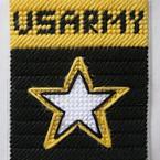 Featured item detail 3364534 original