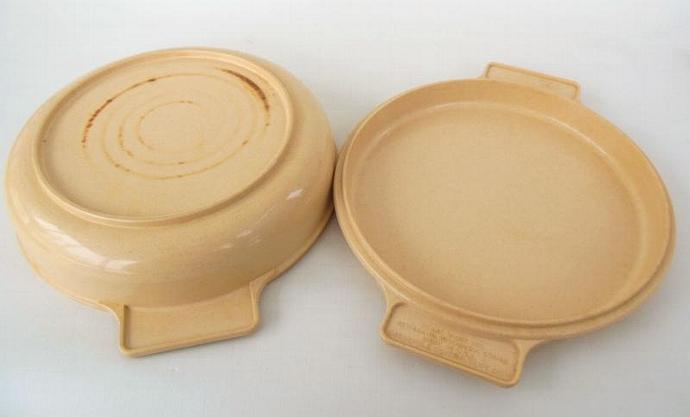Regal Microwave Cookware Casserole Dish Lauraslastditch