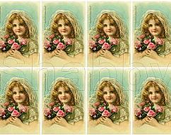 Item collection 3367711 original