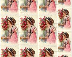 Item collection 3367744 original