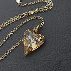Featured item detail 3369844 original