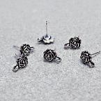 Featured item detail 3386088 original