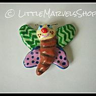 Featured shopfront 3387777 original