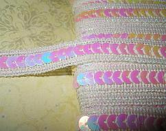 Item collection 3396816 original