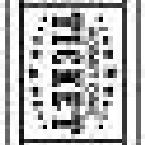 Featured item detail 3406616 original