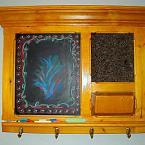 Featured item detail 3416907 original