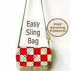 Featured item detail 3452145 original