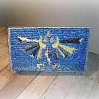 Featured item detail 3452857 original