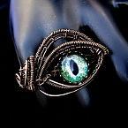 Featured item detail 3460505 original