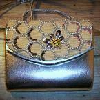 Featured item detail 3470088 original