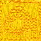 Featured item detail 3479997 original