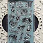 Featured item detail 3485481 original