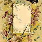 Featured item detail 3488156 original