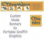 Featured item detail 3490090 original