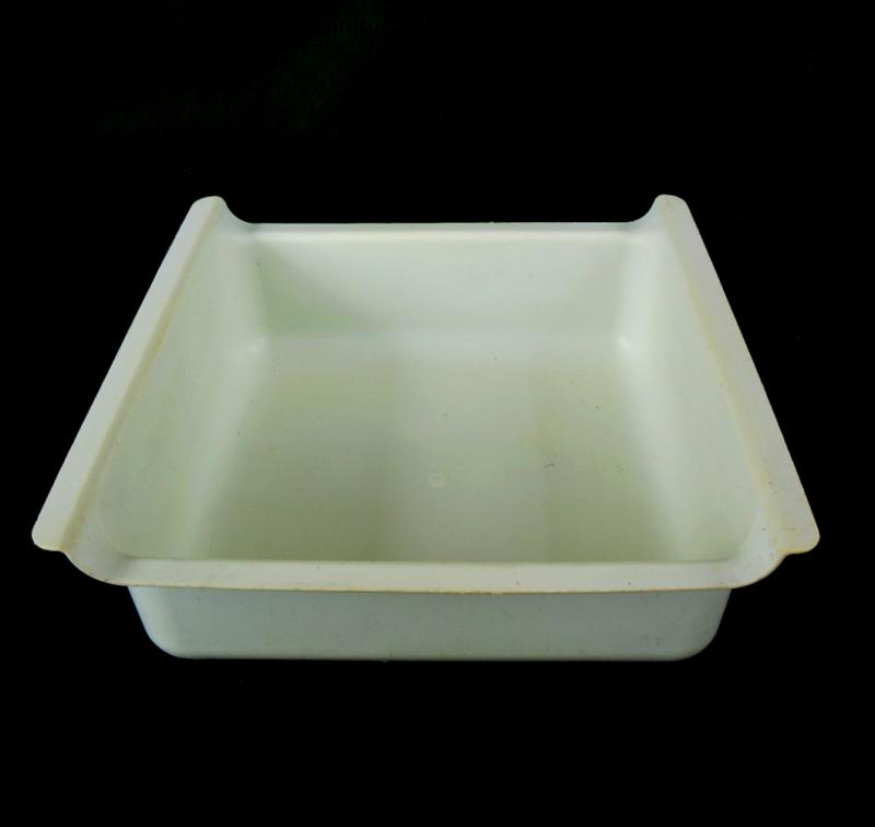 Gott Tote 12 18 Cooler Tray Vintage Plastic as well One For All Digital Aerial likewise 50018 additionally 415617162 in addition Mac Mac Me Over Preview. on rubbermaid ice chest parts
