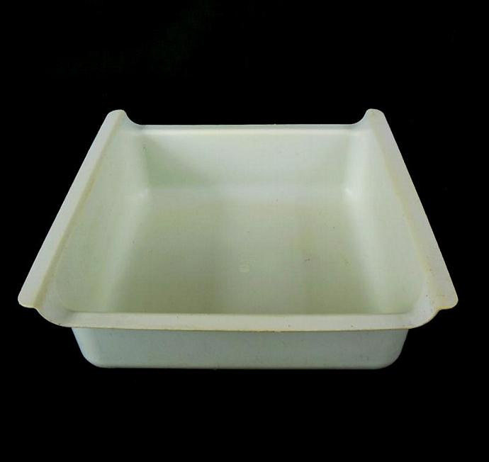 Gott Tote 12 / 18 Cooler Tray - Vintage Plastic