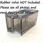 Featured item detail 3512683 original