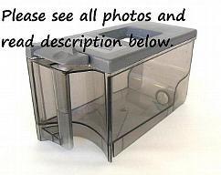 Item collection 3512683 original