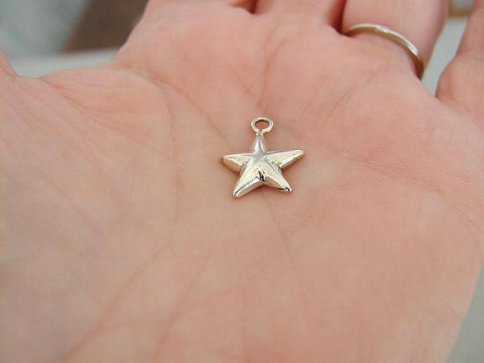 Star SS Charm