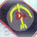 Featured item detail 3521391 original