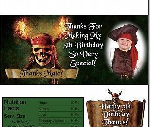 Homepage featured 3522017 original