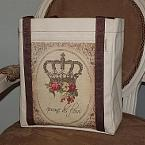 Featured item detail 352531 original