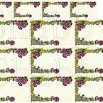 Featured item detail 3531447 original