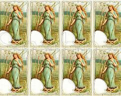 Item collection 3531450 original