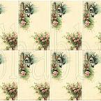 Featured item detail 3531458 original
