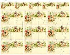 Item collection 3534128 original