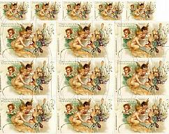 Item collection 3534130 original