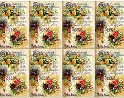 Item collection 3535690 original